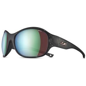 Julbo Island Reactiv All Around 2-3 Sunglasses, czarny/zielony
